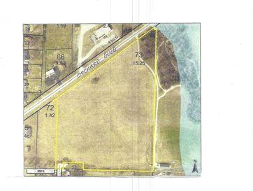 122 South Orchard Boulevard Fair Grove, MO 65648 - Image
