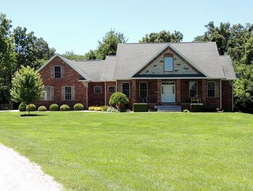 18579 Farm Road 2010 Aurora, MO 65605 - Image 1
