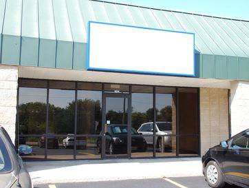 3763 North Glenstone Avenue Springfield, MO 65803 - Image