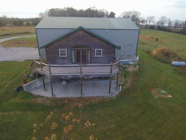 1088 Oak Grove Road Niangua, MO 65713 - Image 1
