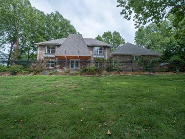 5388 South Woodcliffe Drive Springfield, MO 65804 - Image 1