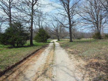 2563 Sawmill Road Elkland, MO 65644 - Image 1