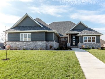 1381 North Kempton Court Nixa, MO 65714 - Image