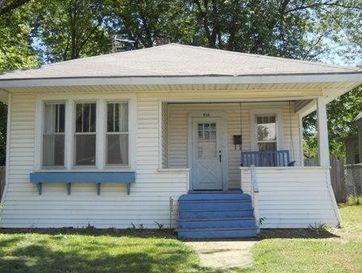816 South New Avenue Springfield, MO 65806 - Image 1
