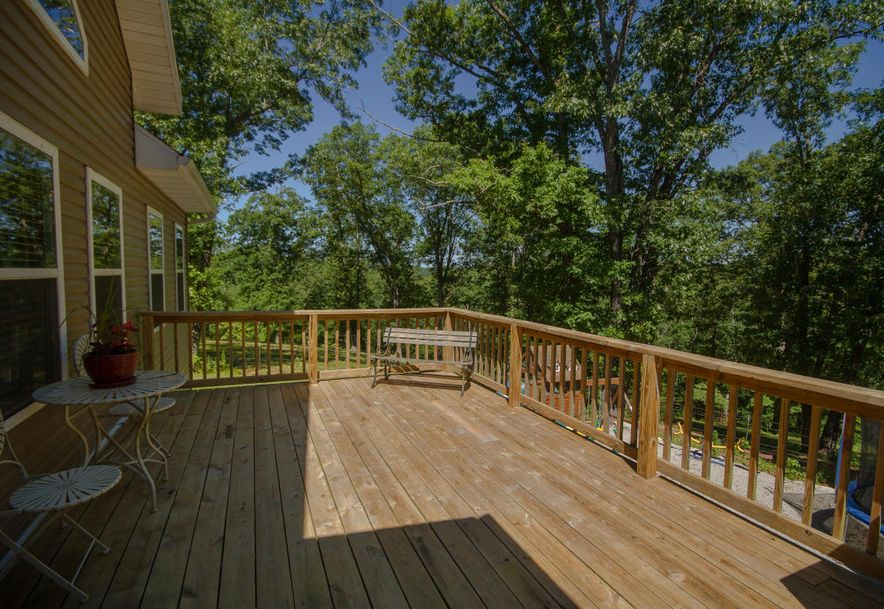 717 Sawmill Road Highlandville, MO 65669 - Photo 34