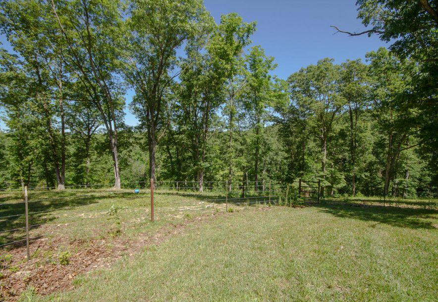 717 Sawmill Road Highlandville, MO 65669 - Photo 41
