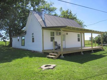 4 Rr 1 Box 4 (Hwy D) Preston, MO 65732 - Image 1