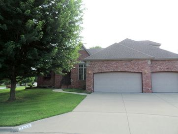 3840 West Vicki Place Battlefield, MO 65619 - Image 1