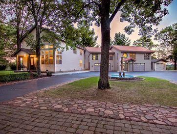 2113 Sunset Inn Road Branson, MO 65616 - Image 1