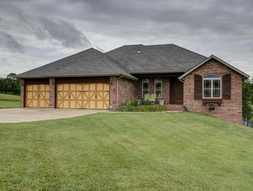 1669 South Songbird Circle Nixa, MO 65714 - Image 1