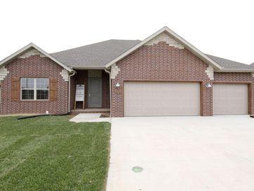 5682 East Gatehouse Drive Strafford, MO 65757 - Image 1