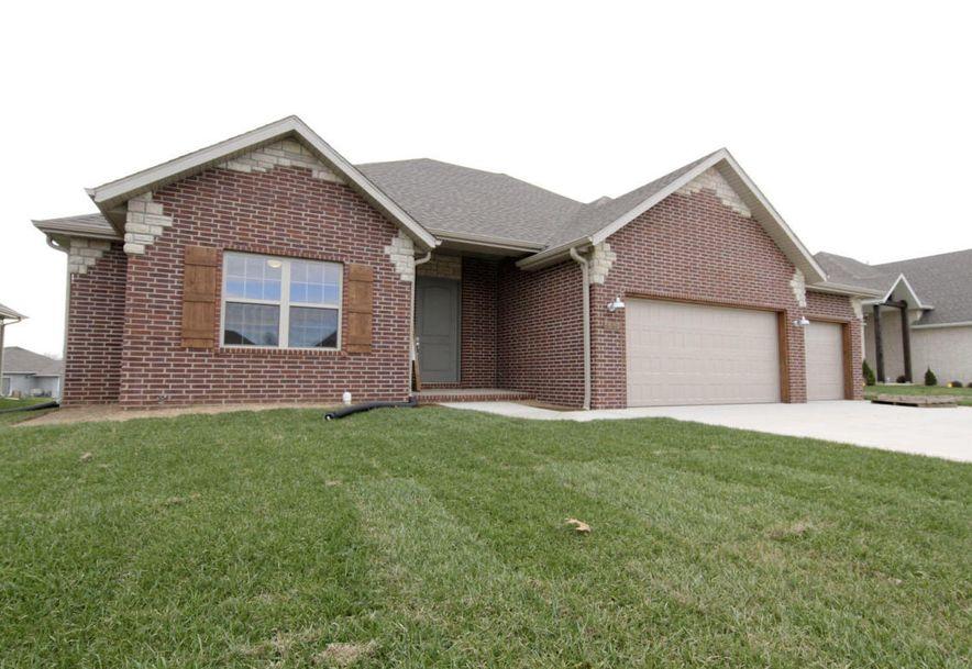 5682 East Gatehouse Drive Strafford, MO 65757 - Photo 2