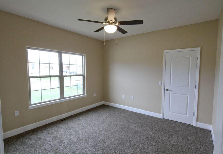 5682 East Gatehouse Drive Strafford, MO 65757 - Photo 16