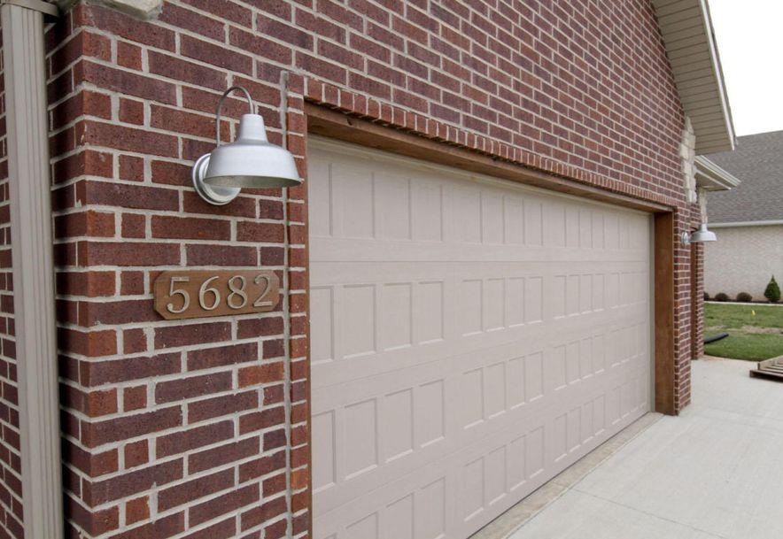 5682 East Gatehouse Drive Strafford, MO 65757 - Photo 3