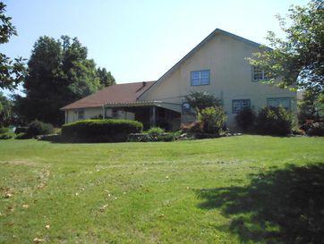 930 South Spring Valley Lane Joplin, MO 64801 - Image 1