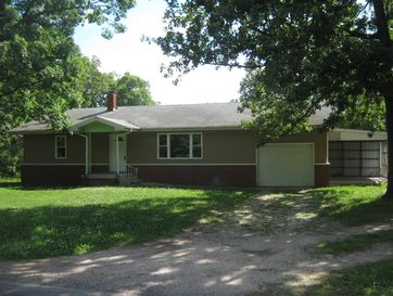 1584 State Road K Windyville, MO 65783 - Image 1