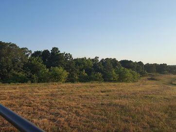 156 Ridgeline Ln Pineville, MO 64856 - Image 1