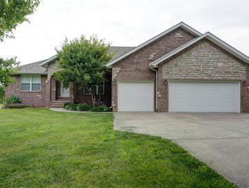 475 Davis Road Sparta, MO 65753 - Image 1