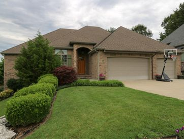 5314 South Fort Avenue Springfield, MO 65810 - Image 1