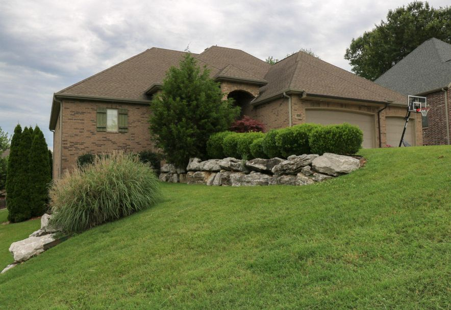 5314 South Fort Avenue Springfield, MO 65810 - Photo 2