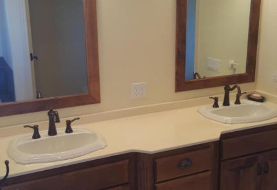 5314 South Fort Avenue Springfield, MO 65810 - Photo 27