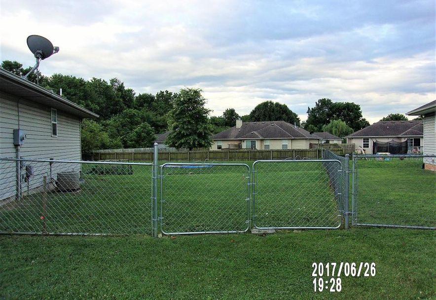 4914 West Tarkio Street Springfield, MO 65802 - Photo 2