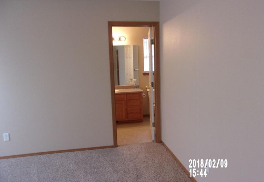 4914 West Tarkio Street Springfield, MO 65802 - Photo 23