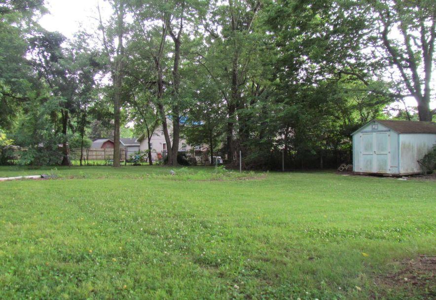 305 West College Street Ash Grove, MO 65604 - Photo 1