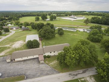 208 East Valley View Drive Walnut Grove, MO 65770 - Image 1