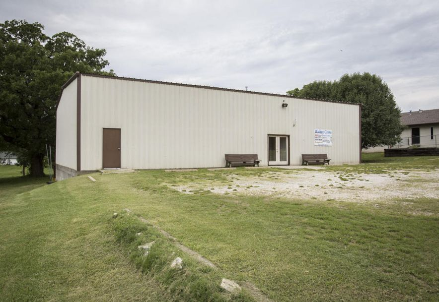 208 East Valley View Drive Walnut Grove, MO 65770 - Photo 12