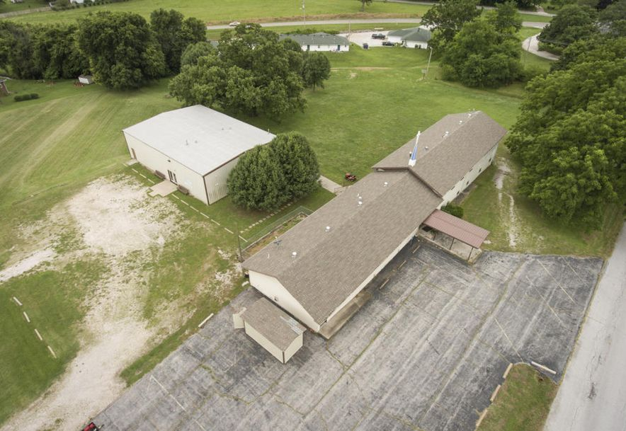 208 East Valley View Drive Walnut Grove, MO 65770 - Photo 7