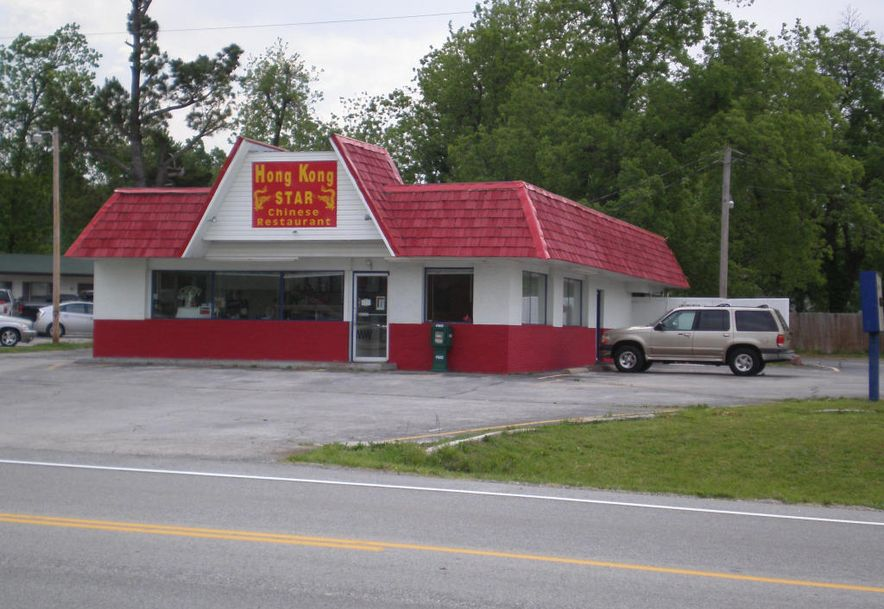 129 Southwest Elm Street Billings, MO 65610 - Photo 1