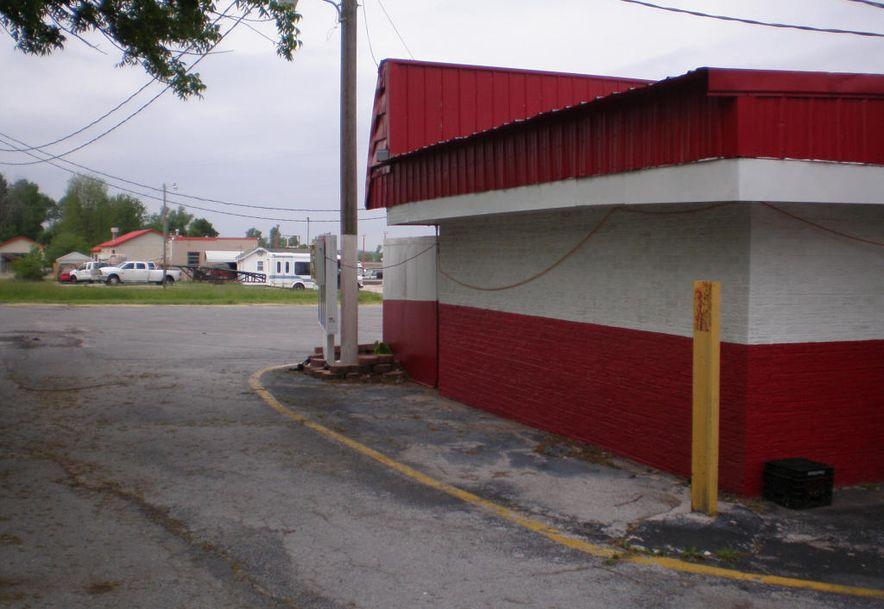 129 Southwest Elm Street Billings, MO 65610 - Photo 14