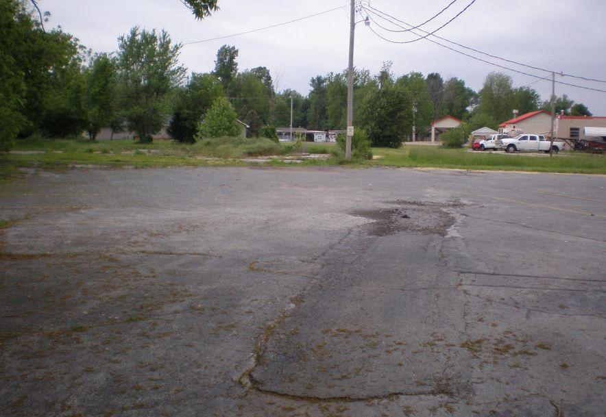 129 Southwest Elm Street Billings, MO 65610 - Photo 19