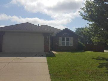 1396 South 19th Avenue Ozark, MO 65721 - Image 1