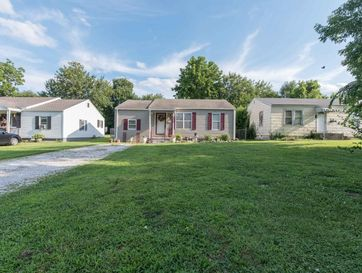 1426 East Livingston Street Springfield, MO 65803 - Image 1