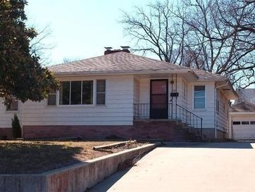 508 West Norton Road Springfield, MO 65803 - Image 1