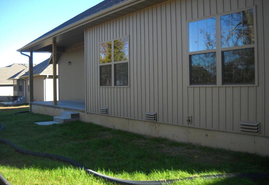 887 East Striper Drive Nixa, MO 65714 - Photo 31