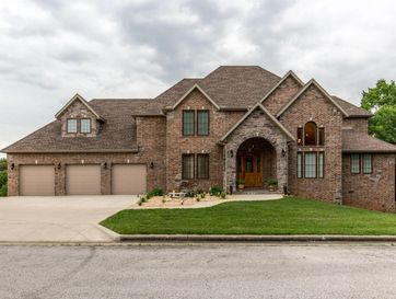 4607 South Luster Avenue Springfield, MO 65804 - Image 1