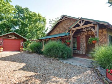 1045 Riverview Road Clever, MO 65631 - Image 1