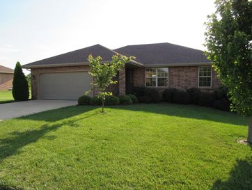 471 South Caroline Avenue Republic, MO 65738 - Image 1