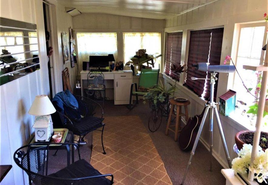 2896 State Hwy 176 Rockaway Beach, MO 65740 - Photo 23