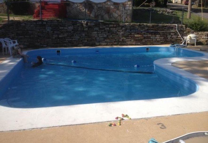 2896b State Hwy 176 7 Units + Pool Rockaway Beach, MO 65740 - Photo 12
