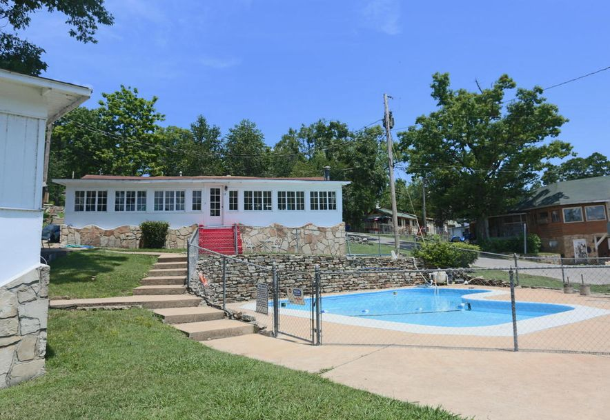 2896b State Hwy 176 7 Units + Pool Rockaway Beach, MO 65740 - Photo 13