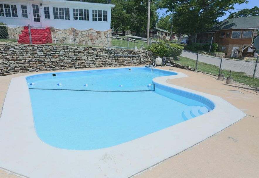 2896b State Hwy 176 7 Units + Pool Rockaway Beach, MO 65740 - Photo 14