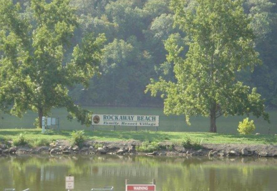 2896b State Hwy 176 7 Units + Pool Rockaway Beach, MO 65740 - Photo 17