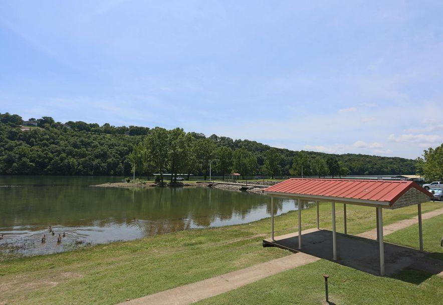 2896b State Hwy 176 7 Units + Pool Rockaway Beach, MO 65740 - Photo 19
