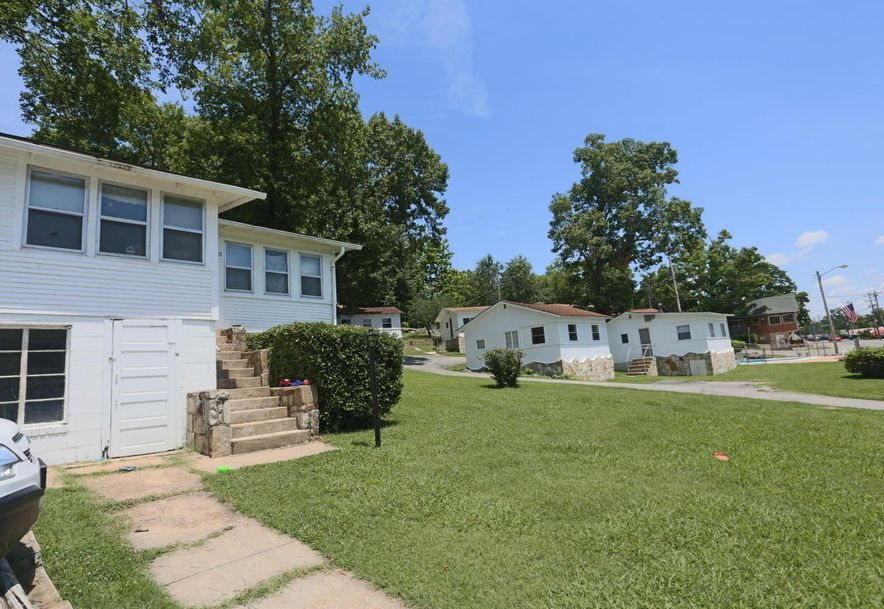 2896b State Hwy 176 7 Units + Pool Rockaway Beach, MO 65740 - Photo 4