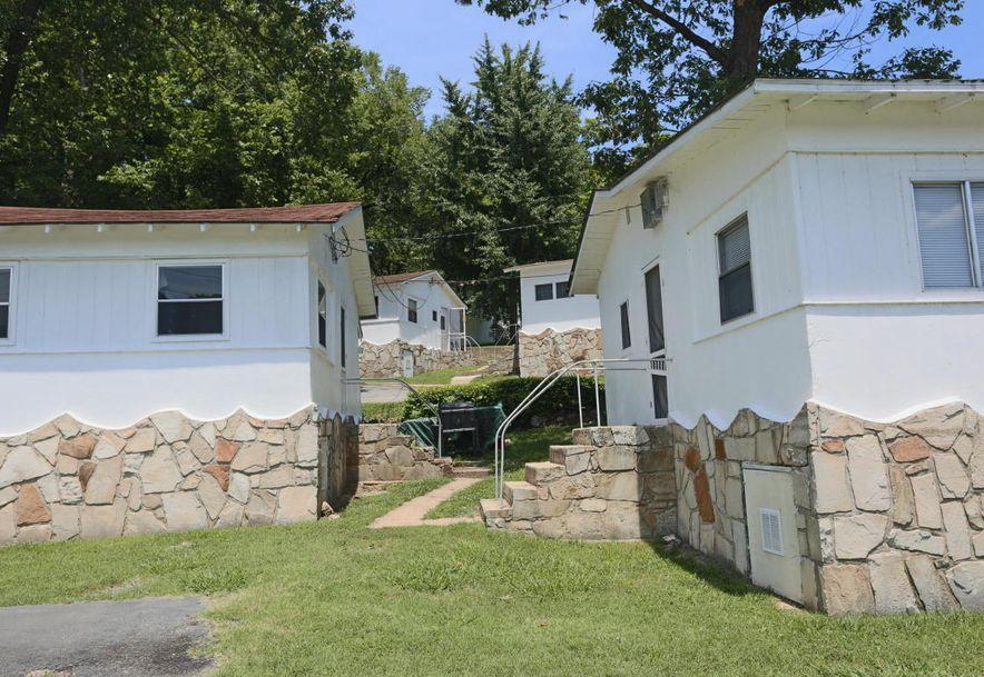 2896b State Hwy 176 7 Units + Pool Rockaway Beach, MO 65740 - Photo 5