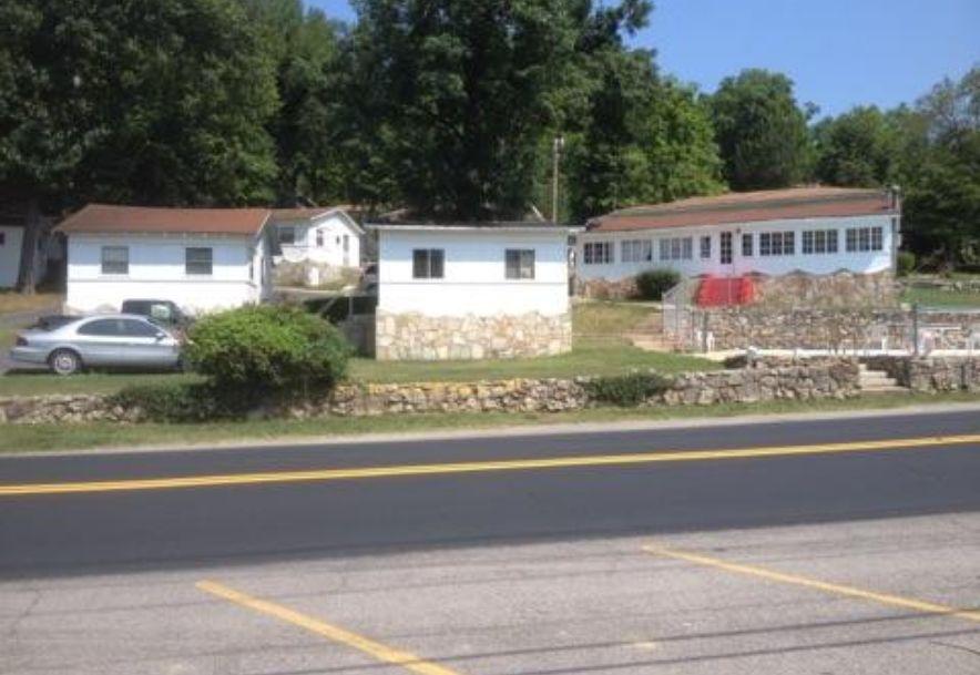 2896b State Hwy 176 7 Units + Pool Rockaway Beach, MO 65740 - Photo 7